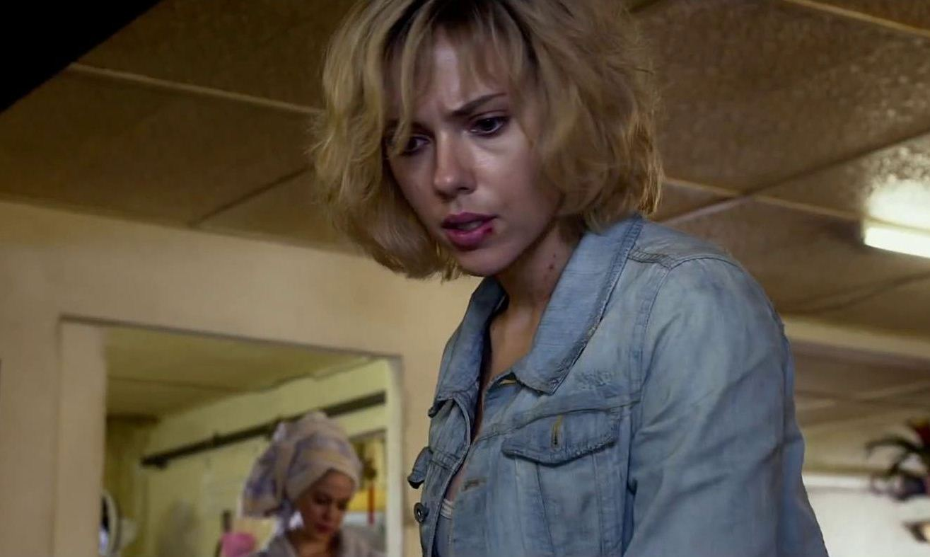 lucy 2014 watch online best quality