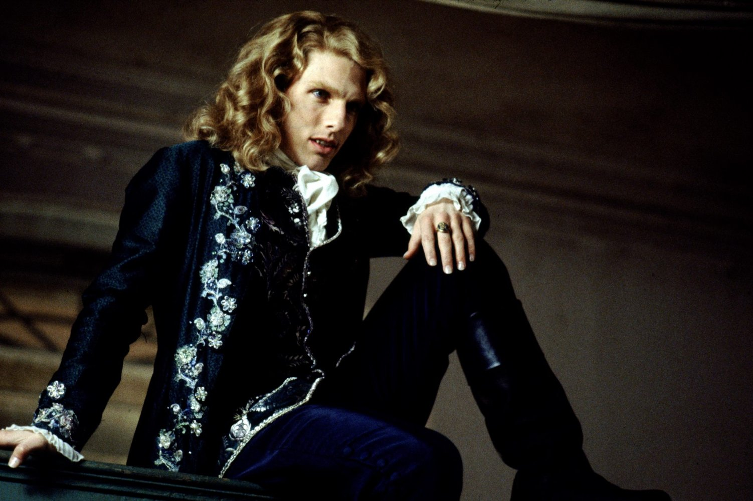 Interview With The Vampire The Vampire Chronicles 1994 Watch Online In Best Quality