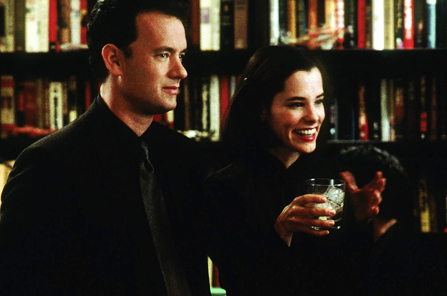 You Ve Got Mail 1998 Watch Online In Best Quality