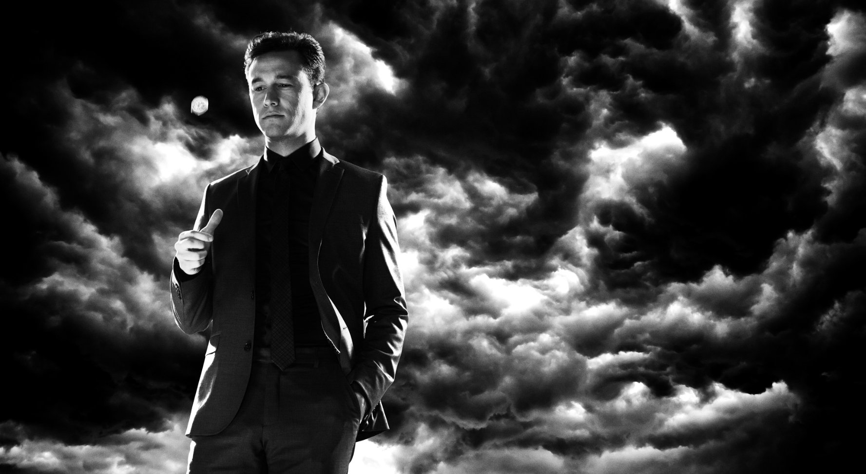 Sin City: A Dame to Kill For ( 2014 ) watch online best quality