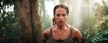 Tomb Raider 2018 Watch Online In Best Quality