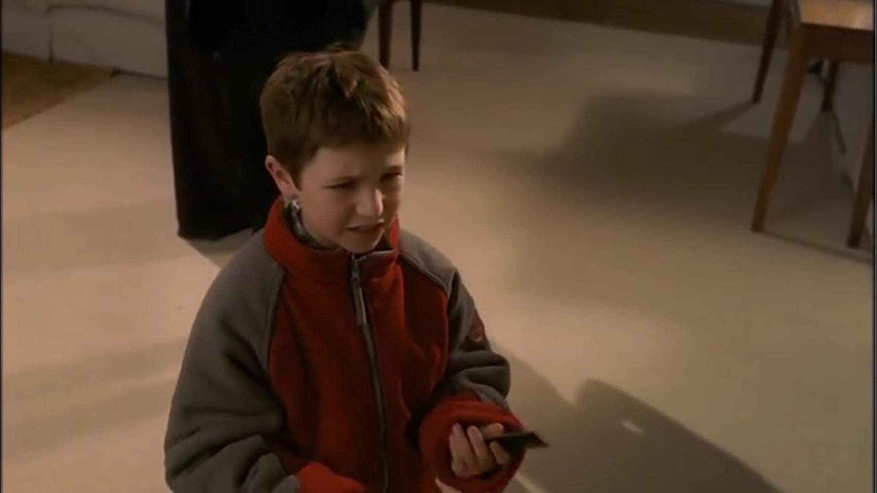 home alone 4 2002 rotten tomatoes - HD1777×999