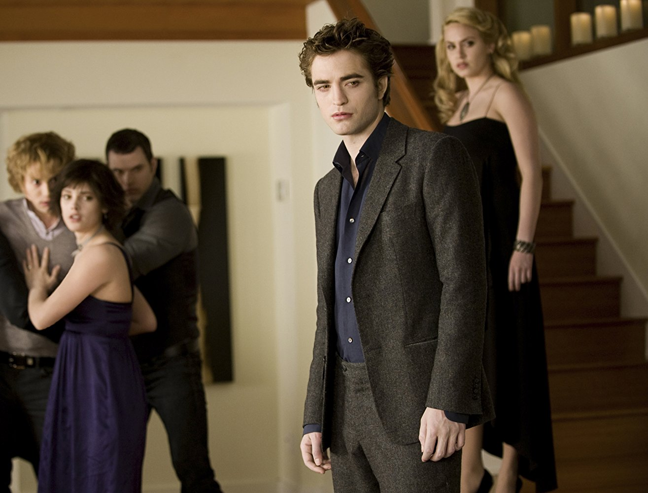 the twilight saga new moon full movie watch online free