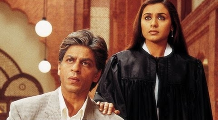 Veer Zaara 2004 Watch Online Best Quality