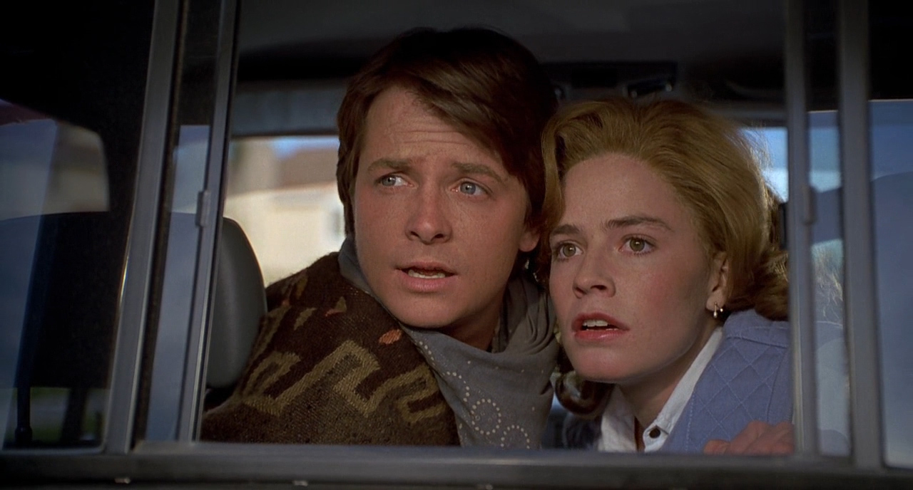 back to the future part 3 full movie watch online