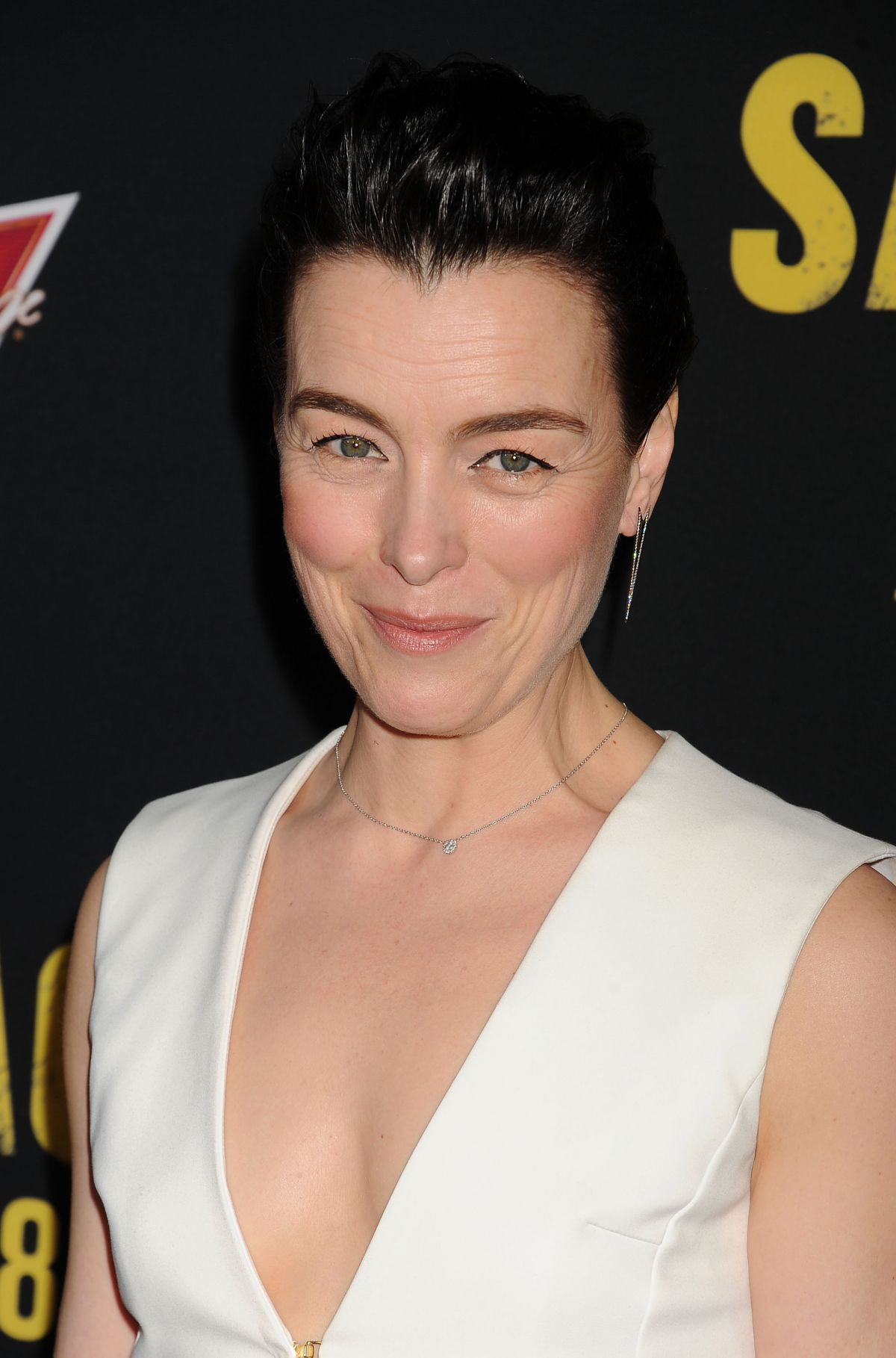 Olivia Williams (born 1968)
