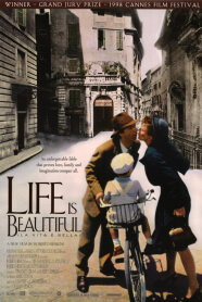 La Vita è Bella 1997 Watch Online In Best Quality