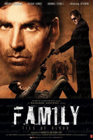 family full movie amitabh bachan 2006 watch online free
