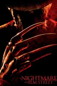 A Nightmare On Elm Street 2010 Putlocker