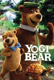 Yogi Bear 2010 Watch Online In Best Quality