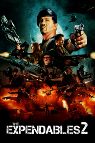 The Expendables 2 2012 Watch Online In Best Quality
