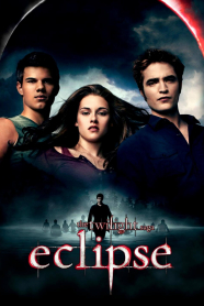 eclipse full movie online free megavideo